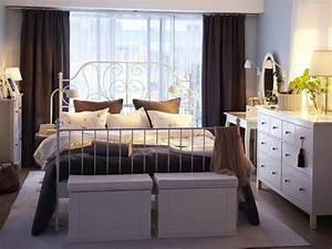 Ikea Möbel Schlafzimmer : schlafzimmer einrichten ikea ~ Sanjose-hotels-ca.com Haus und Dekorationen