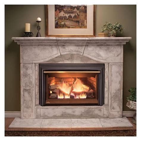 images  fireplace ideas  pinterest corner