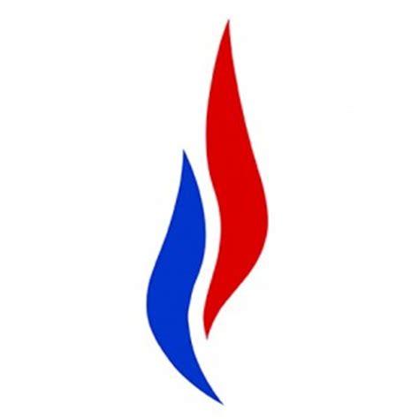 si e du front national front national fédération du rhône site officiel de la