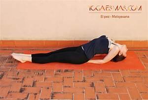Una Secuencia De Posturas De Yoga Para El Dolor De Espalda