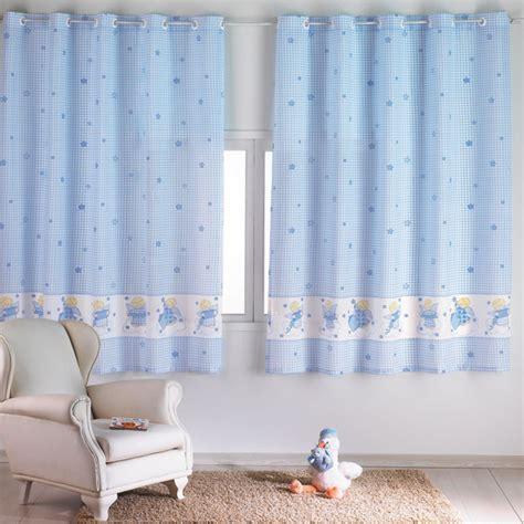 Diseños de cortinas para niños   Decoración Infantil   Pinterest