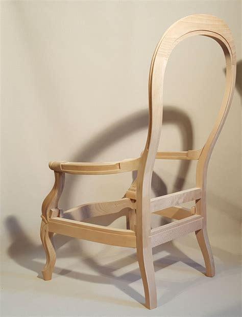 fauteuil voltaire violon riche les beaux si 232 ges de