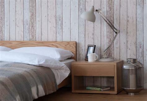 scandinavian bedroom style summer bedroom natural bed company