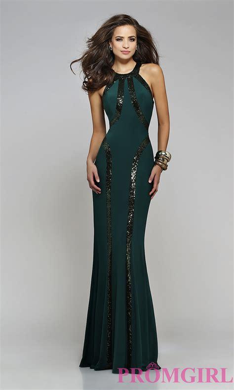 designer evening gowns designer evening dresses 2016 style