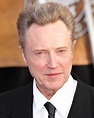 Christopher Walken (Actor) - On This Day