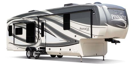 2017 Pinnacle Luxury Fifth Wheel  Jayco, Inc. Victorian Style Living Room Furniture. Living Room & Dining Room Design. Living Room Pendant. Living Room Storage Uk. Interior Design Examples Living Room. Simple Furniture Design For Living Room. Interior Design Staircase Living Room. Teal And Black Living Room Ideas