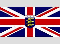 Board of Ordnance Army Council Britain