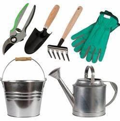 Outil De Jardinage Professionnel : location mat riel et outil de jardinage ooreka ~ Premium-room.com Idées de Décoration