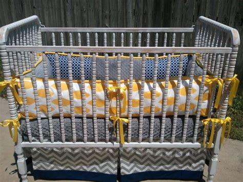 deco chambre bebe gar輟n déco chambre bébé garçon idées de linge de lit en 26 photos