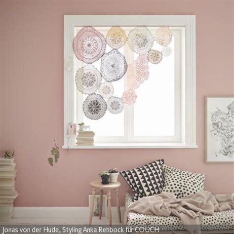 Deko Ideen Kinderzimmer Fenster by Deko Kinderzimmerfenster