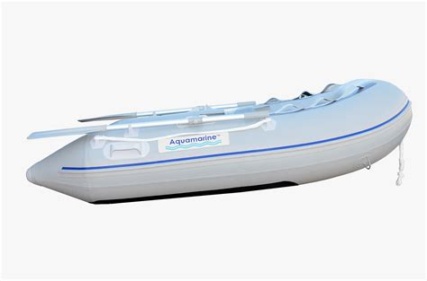 Boat Synonym by List Of Synonyms And Antonyms Of The Word Dinghy Boat