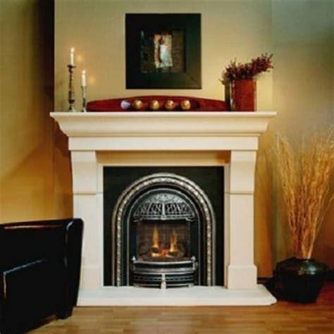 buy gas fireplaces  portrait windsor arch san