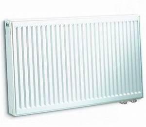 Heizkörper 1000 X 600 : kermi therm x2 profil ventil heizk rper typ 22 600 x 1000 mm ~ A.2002-acura-tl-radio.info Haus und Dekorationen