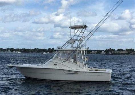 30 Foot Pursuit Boats For Sale 1995 pursuit 30 offshore boat for sale 30 foot 1995