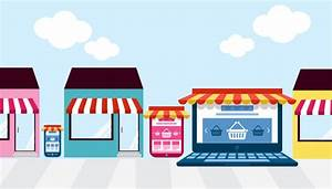 Tips for Online Retailers Who Want to Compete with Brick ...