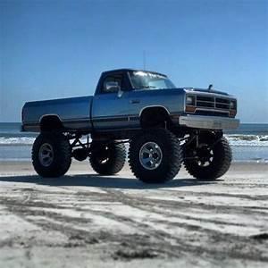 419 best images about Trucks on Pinterest | Dodge ram ...