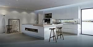 cucine moderne da noi solo la qualità garantita per anni a prezzi competitivi vieni a conoscerci