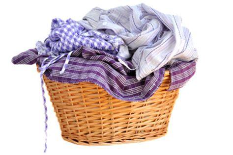 Wäsche Richtig Trennen by Richtig W 228 Sche Waschen So Laufen Ihre Sachen Nicht Mehr Ein