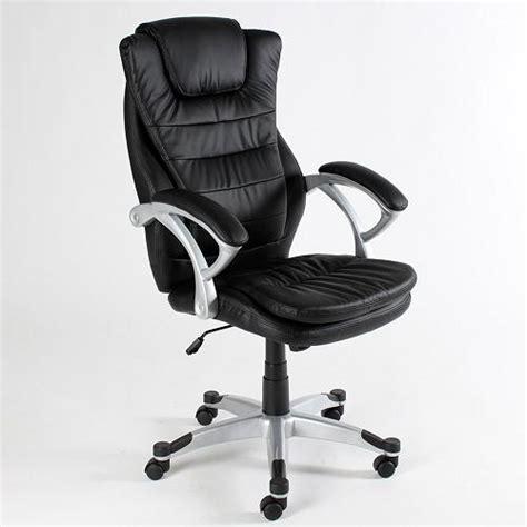 meilleur fauteuil de bureau fauteuil de bureau ergonomique pas cher meilleur chaise