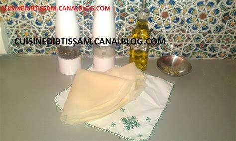 cuisiner les restes du frigo recettes de bricks quot les restes du frigo quot le maroc dans vos assiettes