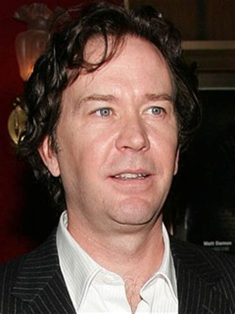 timothy hutton dated timothy hutton dated mary louise parker timothy hutton