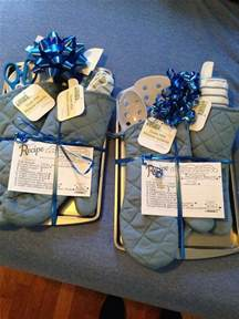 wedding shower prizes 17 best ideas about bridal shower prizes on prizes baby shower prizes