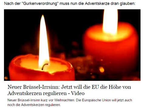 Eggetsbergerinfo, Blogger, Blog Jetzt Will Die Eu Die