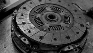 4 Symptoms Of A Bad Transmission Valve Body And