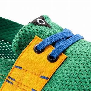 Chaussure De Plage Decathlon :  ~ Melissatoandfro.com Idées de Décoration