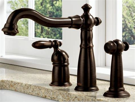 delta kitchen faucets  excellent quality kitchen set