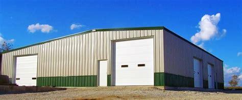 steel warehouses prefab  column     wide