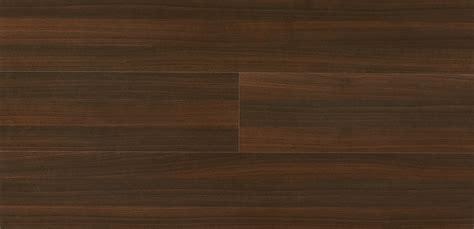 ceramic tile looks like wood background texture wooden tiles free image
