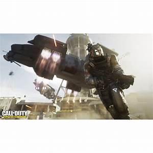 Avis De Paiement Fps : call of duty infinite warfare sur ps4 tous les jeux vid o ps4 sont chez micromania ~ Medecine-chirurgie-esthetiques.com Avis de Voitures