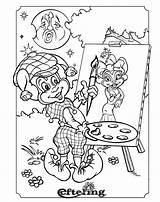 Coloring Efteling Pages Park Kleurplaat Amusement Pardoes Fun Kleurplaten Adult Schilderen Van Coloringpages1001 Adults Picgifs Voor Volwassenen Parks Kleurplatenenzo Nl sketch template