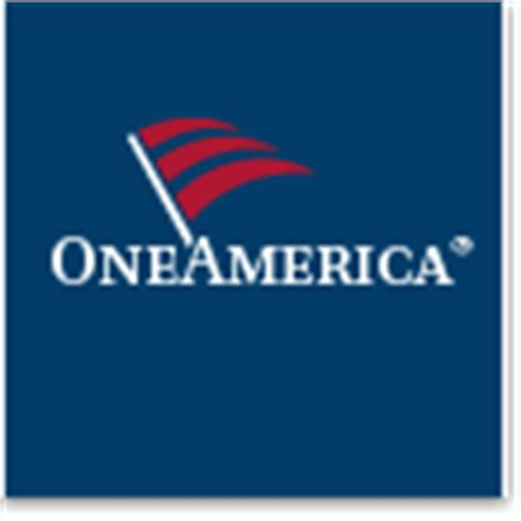 Get customized gap insurance, accident insurance, cancer insurance and other supplemental insurance products through american public life apl. Annuities: Oneamerica Variable Annuities