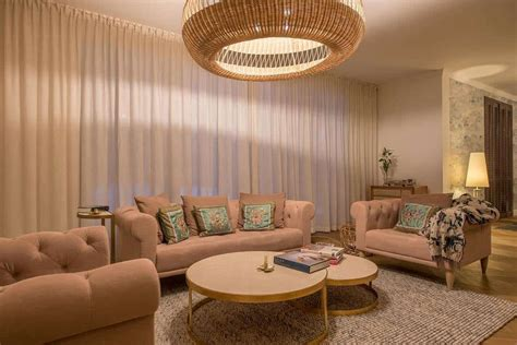 top  features  living room furniture  photosvideos