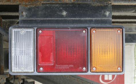light texture truck textures vehicle orange system