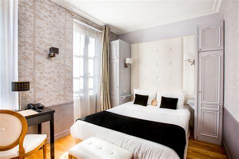chambre familiale disneyland hotel chambre familiale hotel eiffel trocadero