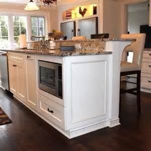 raised kitchen island kitchen island with raised bar like the raised breakfast