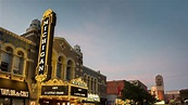 Ann Arbor Is Named the 2021 Best College Town in America ...