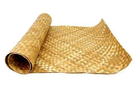 hawaiian doormats lauhala mats the lauhala store in holualoa on big island