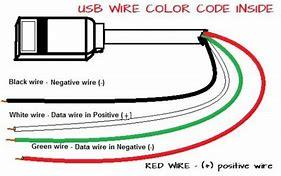 Hd wallpapers wiring diagram usb port 0129 hd wallpapers wiring diagram usb port asfbconference2016 Gallery