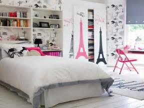 teens room cute bedroom wallpaper ideas for teens cool