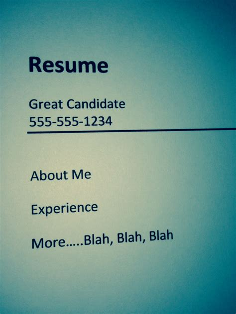 resume archives tami cannizzaro