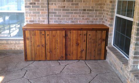 outdoor cabinets for patio weatherproof outdoor cabinets pictures to pin on pinterest