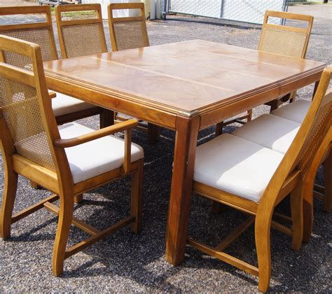 wicker dining room chairs remarkable home design