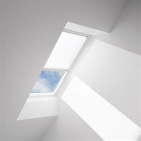 the light that blinds velux light filtering skylight blinds solar and manual