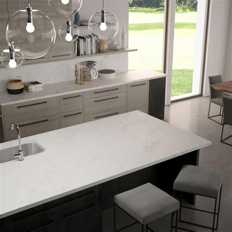karis lg viatera quartz countertops cost reviews