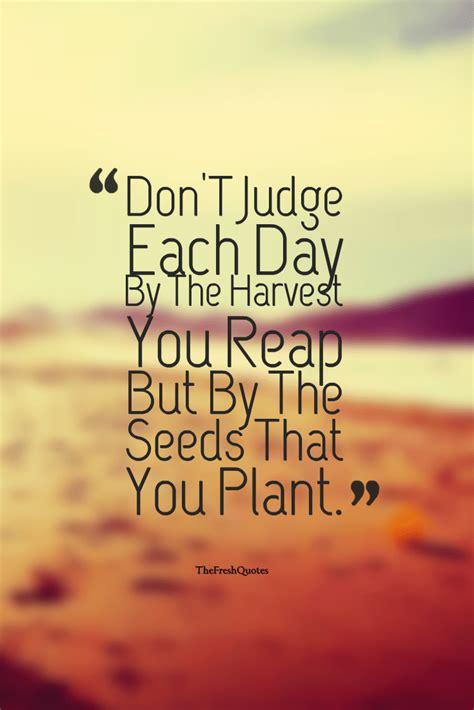top  brainy quote inspirational quotes wisdom