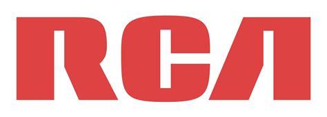 Rca Repairs U.S.A., Rca Service Centers